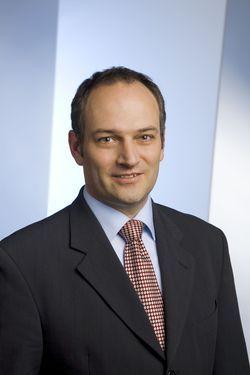 Rechtsanwalt Jörg Gerlach Köln Startseite Immobilienrecht